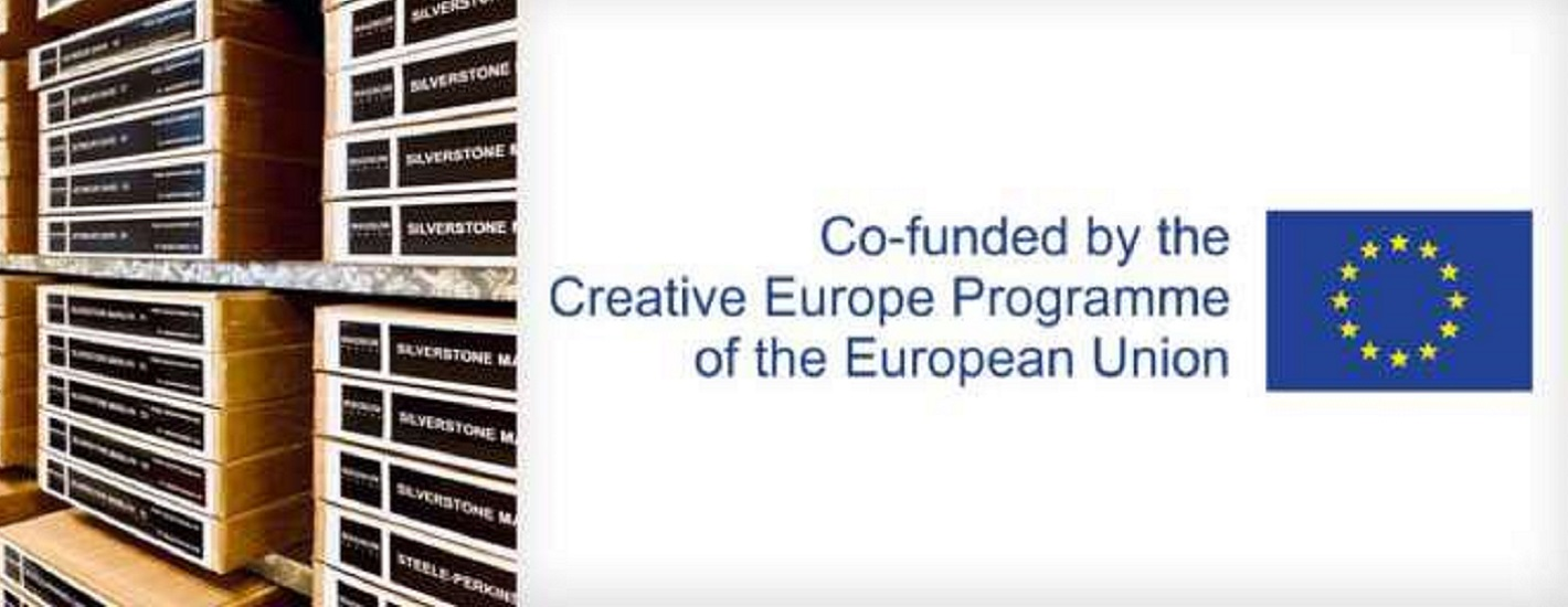 Creative Europe: an opportunity for collaboration and internationalisation